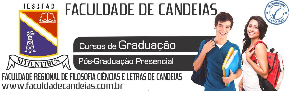 Faculdade Candeias